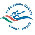 fik_logo