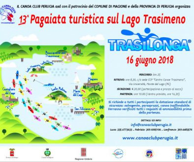 locandina trasilonga13